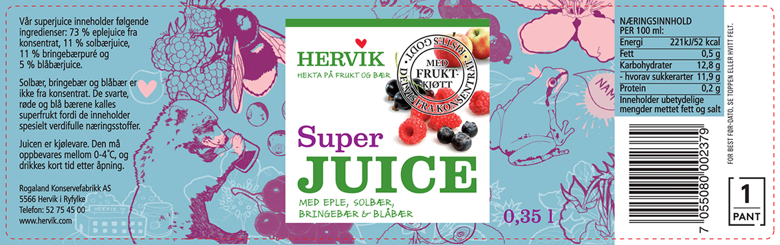 Hervik_Super_Juice_0,35l_1014_57x188_3399