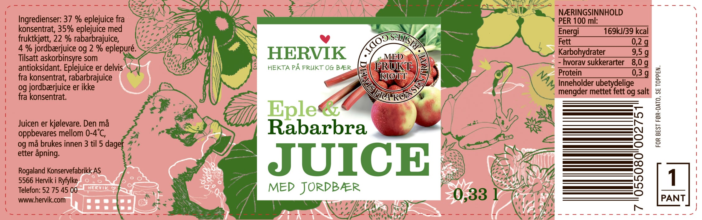 Hervik_Multi_Juice_0,35l_1014_57x188